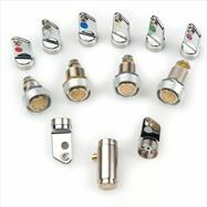 Vending Locks Detail Page